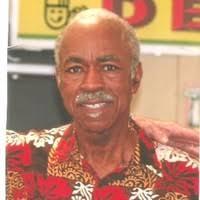 Byron West - Vice President - ALLIANCE OF PRISON MINISTRY ORGANIZATIONS &  AFFILIATES | LinkedIn