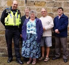 Urgent appeal to keep Otley Neighbourhood Watch | Wharfedale Observer