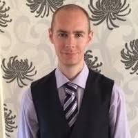 Adam Adams - Sales Team Manager - Ageas Retail | LinkedIn