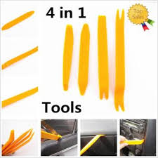 Plastic Pry Tool Lowes Buy Mobile Accessories Online At Best Prices Club Factory