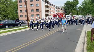 "Carlene Murray on Twitter: ""Wildcat Pride at Hyattsville City Parade  @CityofHyattsville #WildcatNation… """