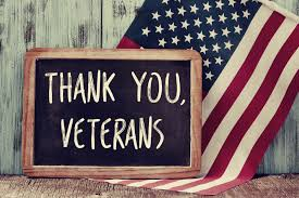 8 great gifts for veterans they ll be