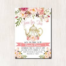 bridal shower invitation wording 101
