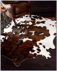 zebra skin rug australia rugs home