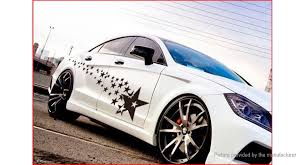 9 65 Free Shipping Super Stars Design Styled Car Decal Sticker Decoration Super Stars Design Styled Black At M Fasttech Com Fasttech Mobile