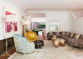 100 best interior designers by boca do