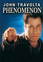 Rent/Buy Movie Phenomenon DVD Now | Family Video