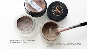 Dipbrow Pomade by Anastasia Beverly Hills #12