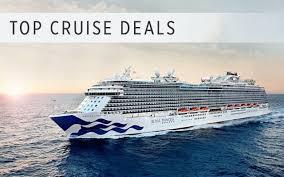cruise deals cruise s cruise