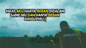 quote fire simple story wa