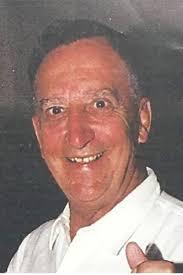 Alan George Robert Hayden-Luck – Cowichan Valley Citizen