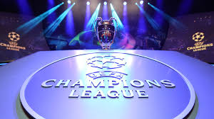 Champions League schedule 2020: Full table, bracket & more to know ...