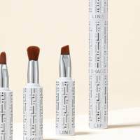 trinny london s t kit brush review it