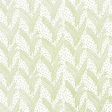 carnac wallpaper fennel christopher