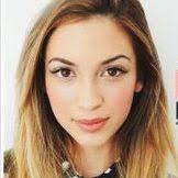 Adela Morgan (adelamorgan) on Pinterest