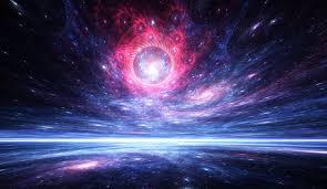 El universo es finito, revela la última teoría de Hawking