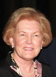 Barbara Marshall - IMDb