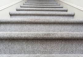 the best carpet for srs solved