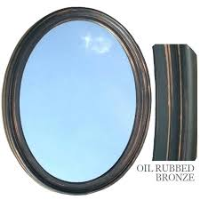oiled bronze mirror lalutalime vip