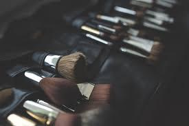 s for the aspiring makeup artist