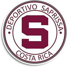 Amazon Com Deportivo Saprissa Costa Rica Vinyl Decal Sticker Car Window Wall Multiple Sizes 16 Computers Accessories