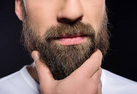 3 beard balm recipe that are natural
