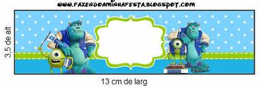 Rotudo Copo Brigadeiro Jpg 1 600 559 Pixeles Etiquetas Para