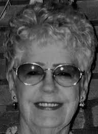 Marjorie A. Smith | Obituaries | poststar.com