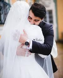 اجمل عروس وعريس صور عريس وعروسه عجيب وغريب
