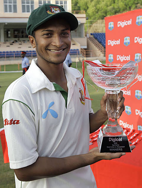 Image result for shakib al hasan childhood photos""