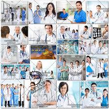 Jpg صور اطباء وطاقم تمريض لبروشورات المستشفيات والمستوصفات
