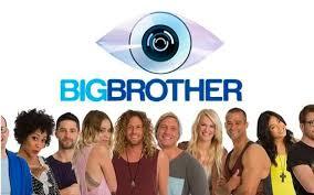Big Brother Australia Reboot 2020 ...