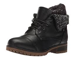 top 10 best womens ankle boots in 2020