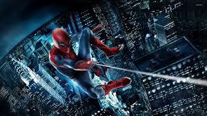 spider man 3 wallpaper