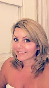 Leanne Smith, Real Estate Agent, Ratings & Reviews, Orillia, ON