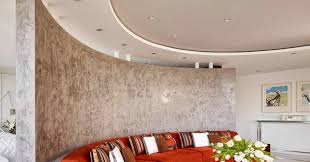 venetian plaster wall paint colors in