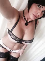 Brasilia Escorts, BrasiliaFemale Escorts