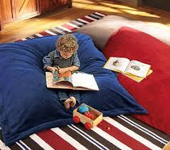 Chamois Floor Pillow Big Floor Pillows Giant Floor Pillows Floor Pillows