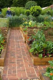 vegetable gardener beautiful photos