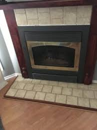 baby proofing a fireplace march 2017