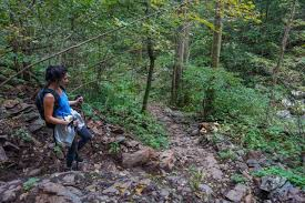Best Day Hikes In Shenandoah National Park The National Parks Experience