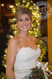 Ashleigh Banfield's Surprise Wedding: All the Details | PEOPLE.com