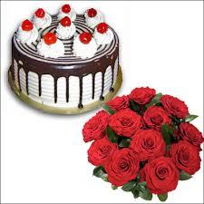 gifts to hyderabad birthday wedding