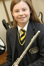 12-year-old Stokesley musician earns national recognition | The Northern  Echo