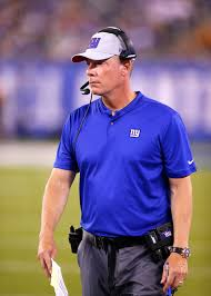 August 10, 2018 Pat Shurmur Conference Call - Big Blue Interactive
