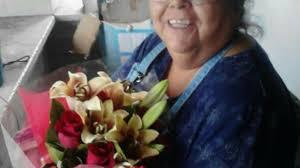Bertha Marlene Elwell | Obituaries | yakimaherald.com