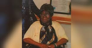 Roslyn Smith Obituary - Visitation & Funeral Information