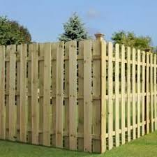 Severe Weather 6 Ft H X 8 Ft W Pressure Treated Pine Dog Ear Fence Panel Lowes Com In 2020 Dog Ear Fence Fence Pickets Cedar Fence Pickets