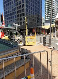 360 Fence Hire 353 Metres Of Crowd Control Barriers Facebook