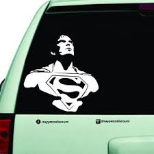 Car Decals Page 4 Oh Yes